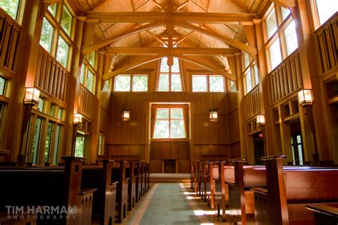 Athens Botanical Gardens Wedding The Day Chapel At Botanical Gardens Athens Ga Gorgeous Lighting And Location Places