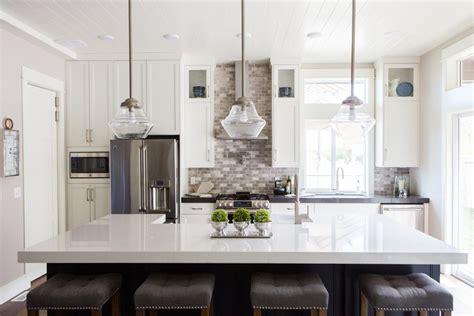 pendant light over kitchen sink kitchen transitional with orange county glass pendant lights kitchen transitional