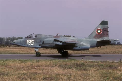the bulgarian air force list of active bulgarian military aircraft military wiki fandom powered by wikia
