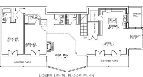 vacation floor plans vacation house plans home design ghd 2026 9723