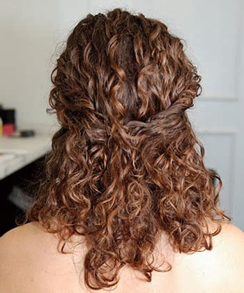 hairstyles for curly hair at work 8 hairstyles that prove curly hair is not unprofessional