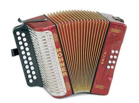 imagenes de instrumentos musicales folkloricos de panama conociendo y practicando el folklore de panam 225 fortalezco