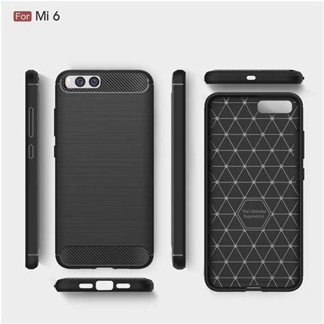 Liquid Glitter Xiaomi Redmi Note 4x Ring products laudtec mobile phone cases mobile accessories