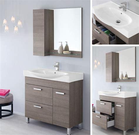 mobile lavello bagno lavello bagno profondo design casa creativa e mobili