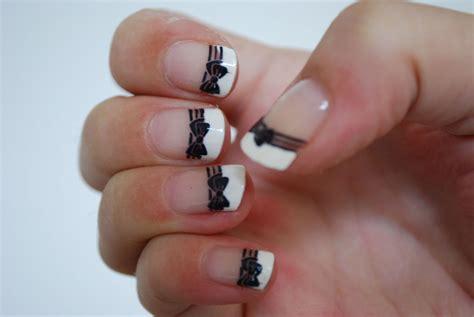Hoe Zet Ik Gelnagels by Nails Stuff