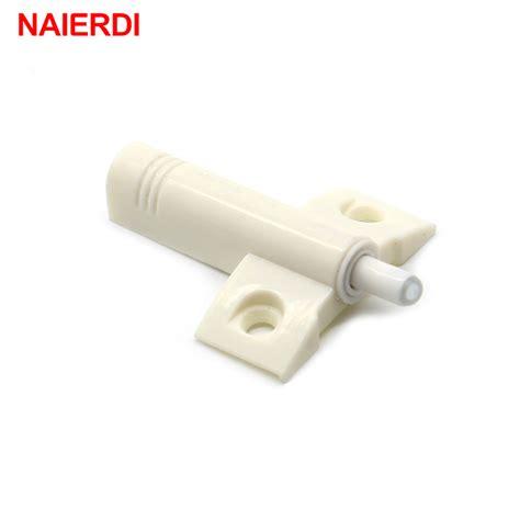 naierdi high quality 1set lot gray white kitchen cabinet