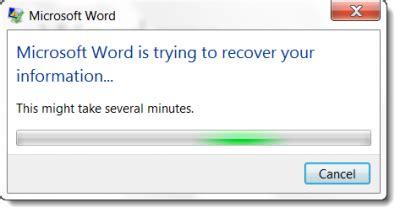 file microsoft word tidak dapat dibuka cara memperbaiki file microsoft word yang tidak bisa