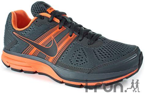 Sepatu Nike Vegasus Azr nike air pegasus trail shoe