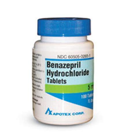 benazepril lotensin tablets heartlandvetsupply com