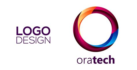 design logo gratis kaskus professional logo design adobe illustrator cc oratech