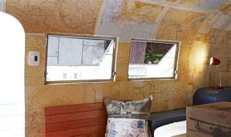 travel trailer remodel 9 27 amazing rv travel trailer remodels you need to see