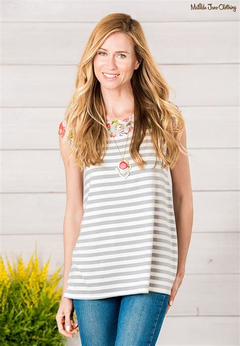 343 best images about matilda clothing s