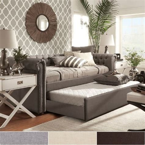 day bed ideas 25 best ideas about daybeds on pinterest daybed ikea