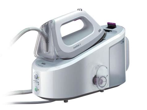 best steam irons uk 10 best steam generator irons the independent
