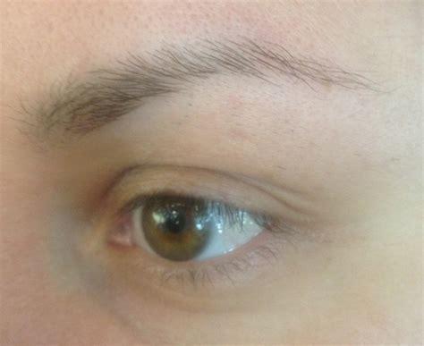 tattoo eyeliner procedure before permanent eyebrow procedure permanent makeup