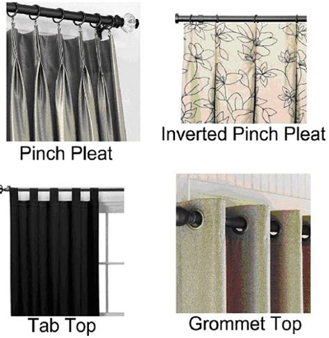 curtain hanging styles best curtain hanging styles curtain menzilperde net