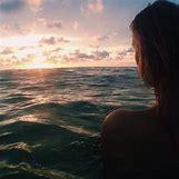 Girly Summer Photography Tumblr | 500 x 500 jpeg 52kB