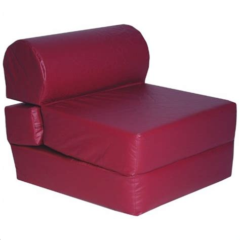 foam couches for adults adult foam sleeper