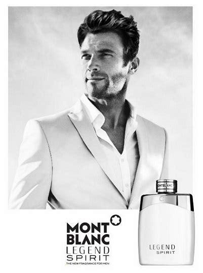 Original Parfum Montblanc Legend For montblanc legend spirit perfume talking by