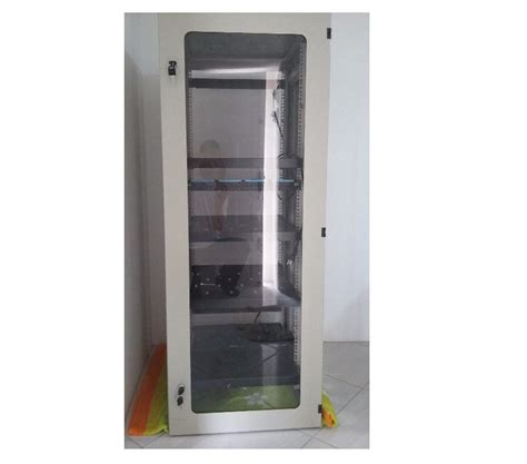 gabinete rack gabinete para servidor ou gamer nk eatx gabinete rack