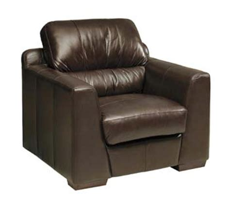 leather armchairs sydney steinhoff uk furniture ltd chairs