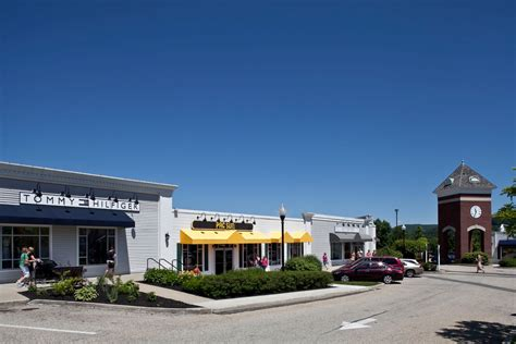 lee outlet printable coupons lee premium outlets coupons near me in lee 8coupons