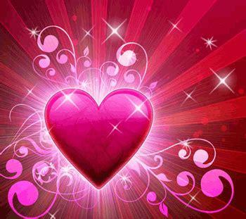 imagenes de corazones love imageslist com animated gifs of hearts part 4