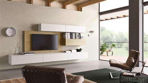 pareti attrezzate soggiorno moderne pareti attrezzate moderne le proposte 2017 da ikea a