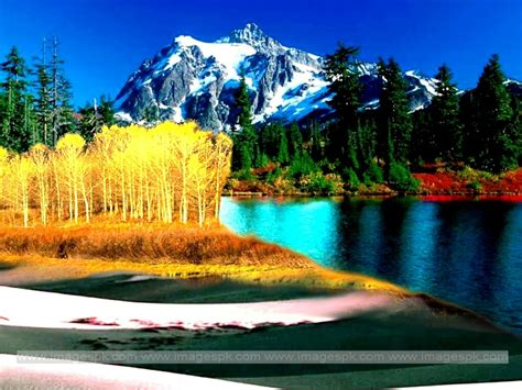nature wallpaper hd colorful colorful nature pictures to pin on pinterest pinsdaddy