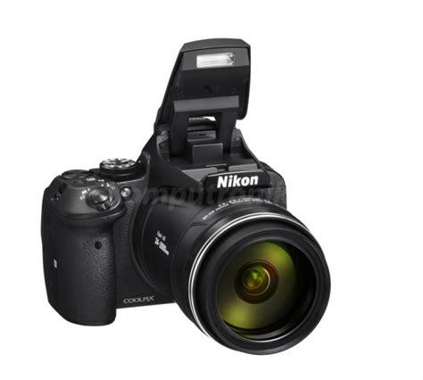 Nikon P900 Opinie by Nikon Coolpix P900 Czarny Cena Raty Sklep Komputronik Pl