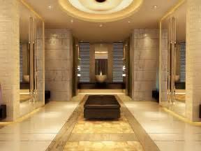 Luxury bathroom design ideas wonderful