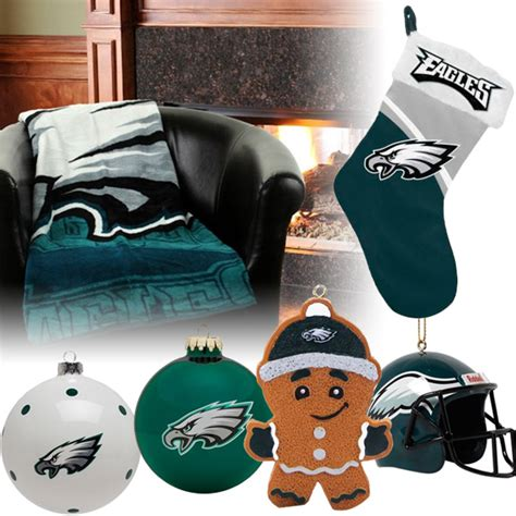 gifts for eagles fans philadelphia eagles gifts for gift ftempo