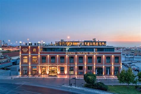 porto palace porto palace hotel ab 94 1 6 8 bewertungen fotos