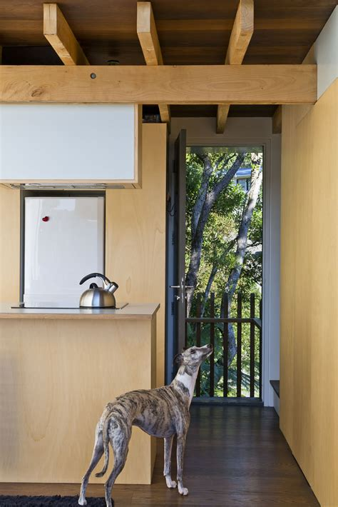 japanese inspired house 100 japanese inspired house enchanting traditional