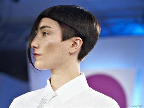 cortes de pelo actuales mujer 1001 ideas de cortes de pelo corto mujer para el a 241 o 2018