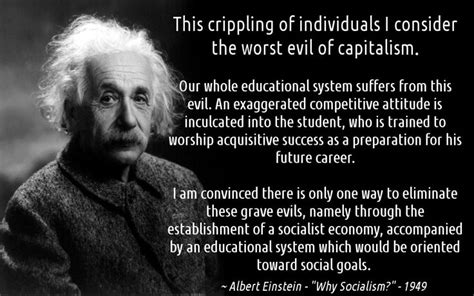 1471149145 you me everything a richard albert einstein quote on socialism and capitalism things