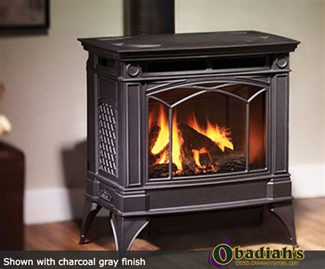 comfort glow vent free gas fireplace cast iron gas fireplaces vent free comfort glow vent free