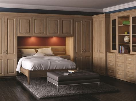 fitted bedroom furniture leeds fitted bedroom furniture leeds fitted bedrooms modern