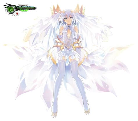 Date A Live Origami - date a live tobiichi origami aw render 3vers ors