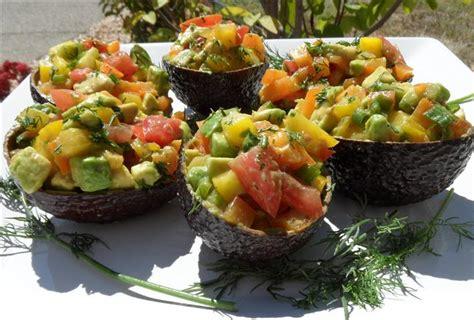 food diet recipes food 187 food recipes by season