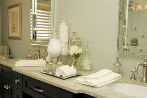 bathroom countertop decorating ideas 10 must bathroom accessories