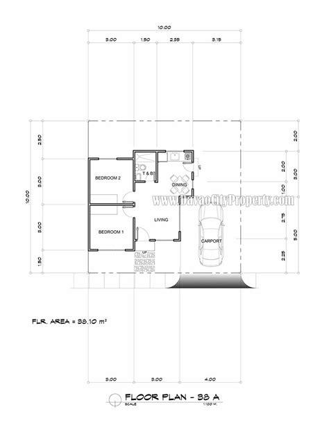 westfield white city floor plan 100 100 westfield white city floor erik runyan