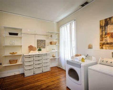 ikea laundry room ikea laundry room houzz