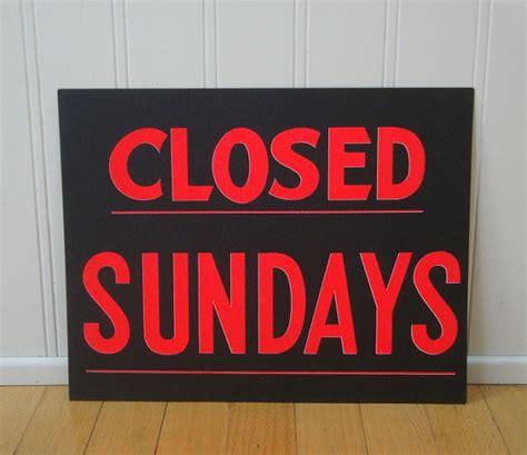 tin roof 1516 demonbreun st nashville tn 37203 tin roof nashville closed on sundays