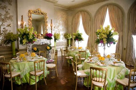 Wedding Planner Jobs In Three Steps Best Wedding Ideas