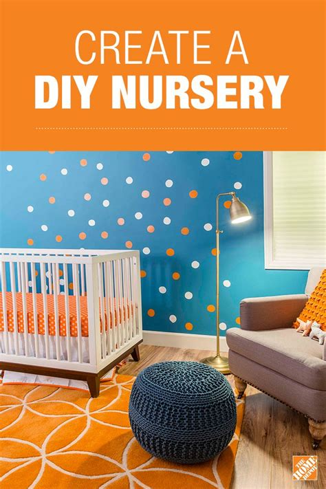 home depot paint nursery 17 best images about all about paint on