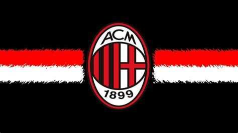 ac milan wallpapers 2017 wallpaper cave ac milan wallpapers 2017 wallpaper cave