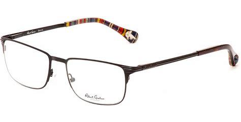 robert graham milous eyeglasses free shipping