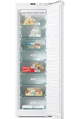 congelateur miele armoire congelateur armoire darty catalogue electromenager darty