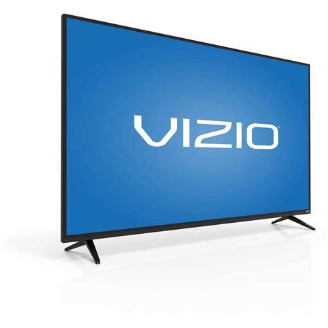 vizio smartcast e series 48 quot class ultra hd home theater